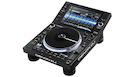 DENON DJ SC6000 M Prime
