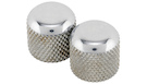 FENDER  Road Worn Telecaster Dome Knobs