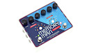 ELECTRO HARMONIX Deluxe Memory Man - Tap Tempo 1100