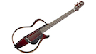 YAMAHA SLG200S Crimson Red Burst