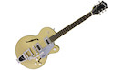 GRETSCH G5655T Electromatic CB JR with Bigsby Casino Gold