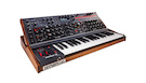 SEQUENTIAL Pro 3 SE Special Edition B-Stock