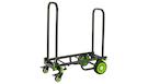 GRAVITY M01B Cart
