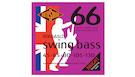 ROTOSOUND RDB665LD Swing Bass 66