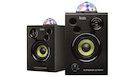 HERCULES DJ Speaker 32 Party (coppia)