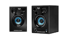 HERCULES DJ Speaker 32 Smart (coppia)
