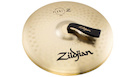 "ZILDJIAN 14"" Planet Z Band Pair (36cm)"