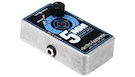ELECTRO HARMONIX 5MM Power Amp