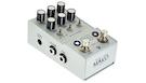 WALRUS AUDIO MAKO D1 High-Fidelity Stereo Delay