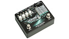 ELECTRO HARMONIX Oceans 12 Dual Stereo Reverb