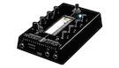 GAMECHANGER AUDIO Light Pedal Reverb