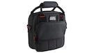 """GATOR G-Mixerbag-0909 Mixer/Gear Bag 9""""x 9""""x 2.75"""""""