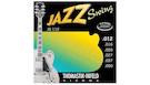 THOMASTIK JS112 Jazz Swing
