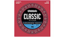 D'ADDARIO EJ27H Hard Tension
