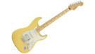 FENDER Player Stratocaster HSS MN Buttercream