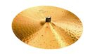 "ZILDJIAN 22"" K Constantinople Medium Thin Ride Low (56cm)"