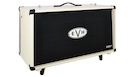 EVH 5150III 212 Cabinet Ivory