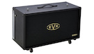 EVH 5150III EL34 212ST Cabinet Black/Gold