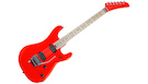 EVH 5150 Standard FR MN Rocket Red B-Stock