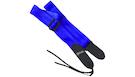 DIMARZIO DD3100NBL Cordura Nylon Blue