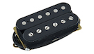 DIMARZIO DP193BK Air Norton Black