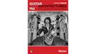 Guitar Architectures