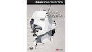 Piano Solo Collection Piazzola
