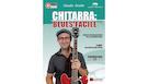 Chitarra: Blues Facile