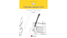 Vita Da Chitarristi Volume 2