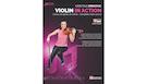 Violin In Action