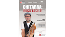 Chitarra: Rock Facile