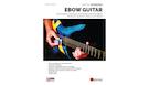 Ebow Guitar