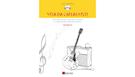 Vita Da Chitarristi Volume 3