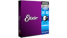 ELIXIR 11050 Acoustic 80/20 Bronze Polyweb Light