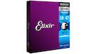 ELIXIR 11000 Acoustic 80/20 Bronze Polyweb Extra Light
