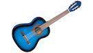 EKO CS5 Blue Burst