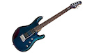 STERLING BY MUSIC MAN JP60 Mystic Dream