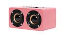 OQAN QBT-100 BT Pink