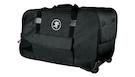MACKIE SRM210 Rolling Bag