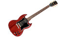 GIBSON SG Tribute Vintage Cherry Satin