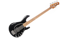 MUSIC MAN StingRay5 Special H MN Black
