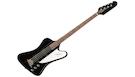 GIBSON Thunderbird Bass Ebony B-Stock