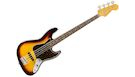 FENDER LTD TRD '60 Jazz Bass RW 3-Color Suburst  Japan