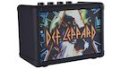 BLACKSTAR FLY3 Bluetooth Def Leppard Limited Edition