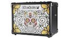BLACKSTAR ID:Core 10 V2 Sugar Skull