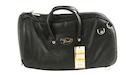 ROCKBAG RB26246B Premium Flugelhorn Bag