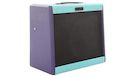 FENDER LTD Edition Blues Jr IV Purple/Seafoam
