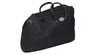 ROCKBAG RB26100B Premium French Horn Bag