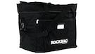ROCKBAG RB22762B Cajon Bass Bag