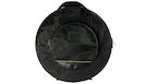 ROCKBAG RB 22641 B/Plus Premium Cymbal Bag 20